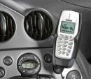 Nokia cark134