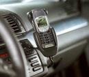 Nokia cark91