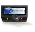 parrot-ck3100